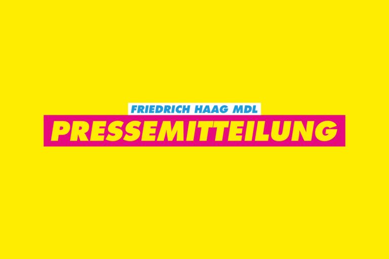 Weinmann und Haag: Viel Nachholbedarf beim Umgang mit Bränden von E-Autos